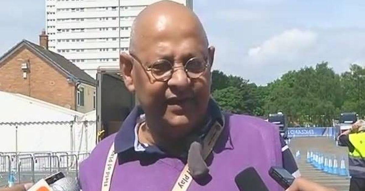 BCCI acting secretary slams CoA on Mithali Raj email leak, player transfer rule in domestic cricket