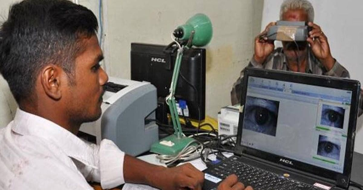 The Daily Fix: Centre must order telecom companies to stop pushing for Aadhaar verification