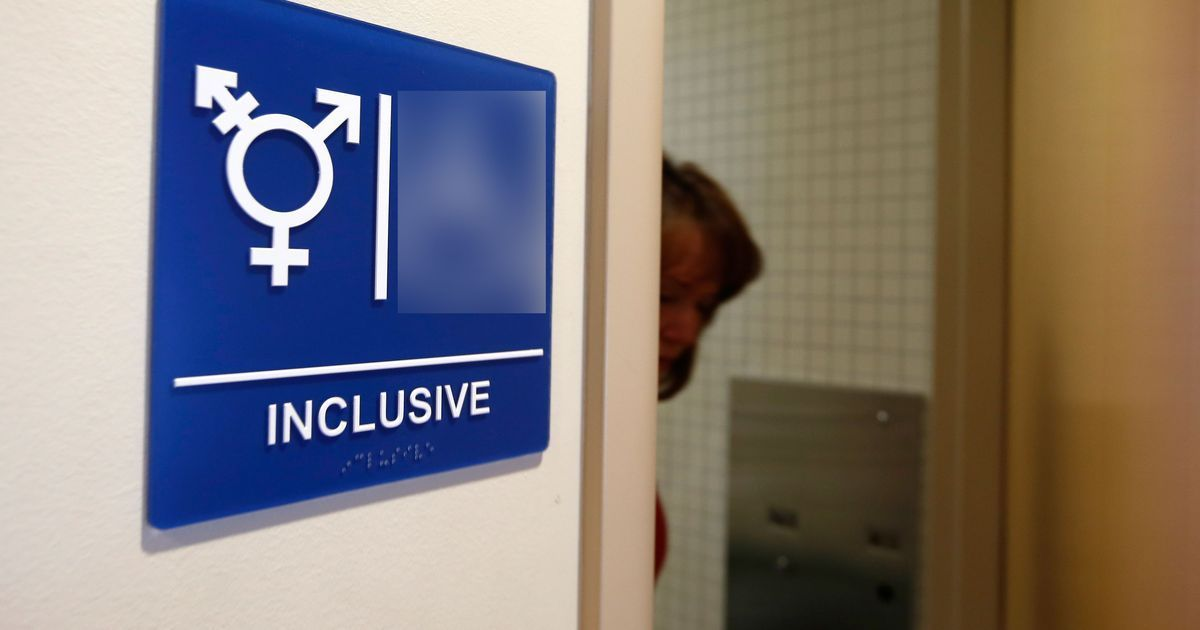 Transgender students no longer have to pay fees at the Indira Gandhi National Open University