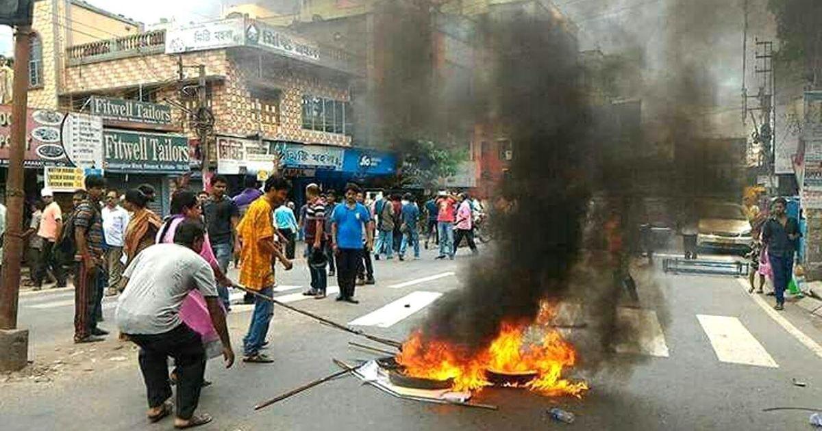 भारत में सांप्रदायिक हिंसा अलकायदा के लिए मददगार साबित हो सकती है : अमेरिकी थिंक टैंक