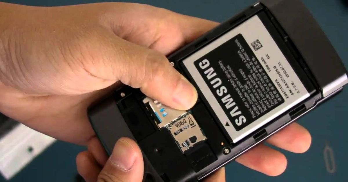 चोरी हुआ फोन नया सिम डालने पर एक्टिवेट न होने की व्यवस्था सहित तकनीक से जुड़ी तीन बड़ी खबरें