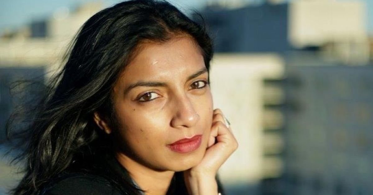 'The world is ready for the Indian novel – not immigrant or exotic – from India': writer Diksha Basu