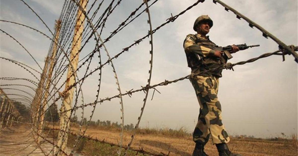 Besides militants, Kashmir ceasefire comes as a breather for civilians, political parties, police
