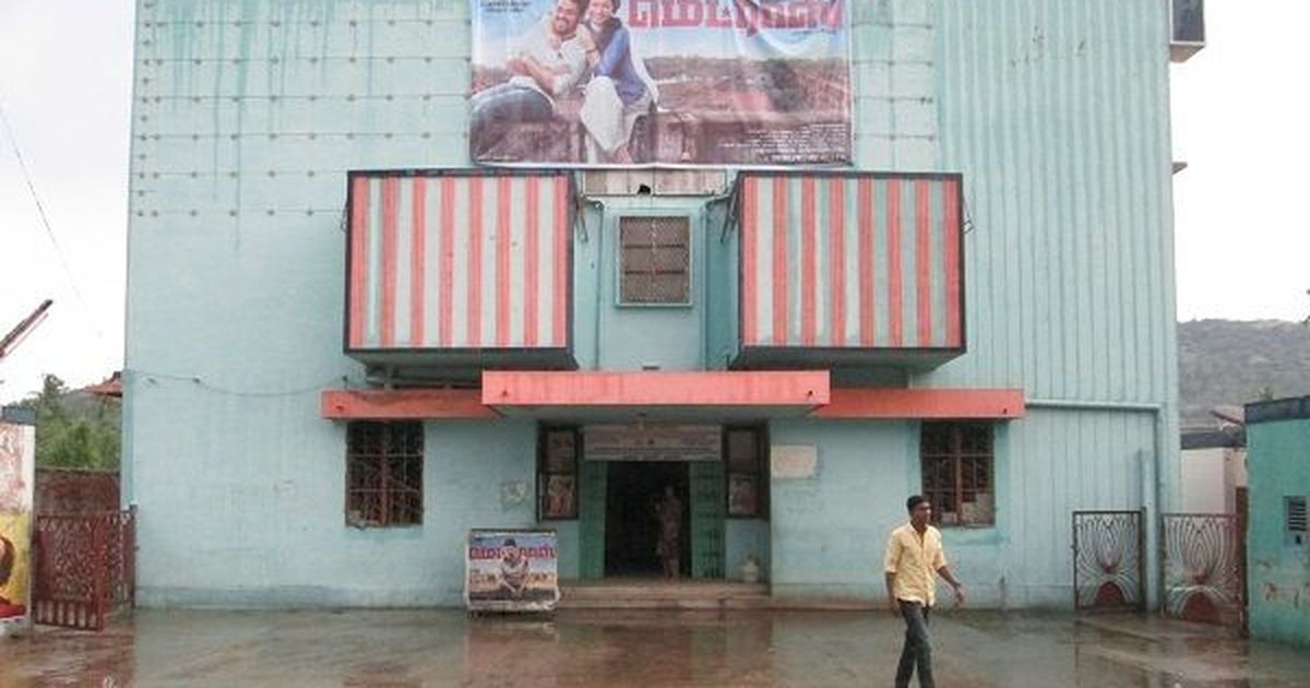 'No Tamil films will release this weekend,' say producers protesting high taxes