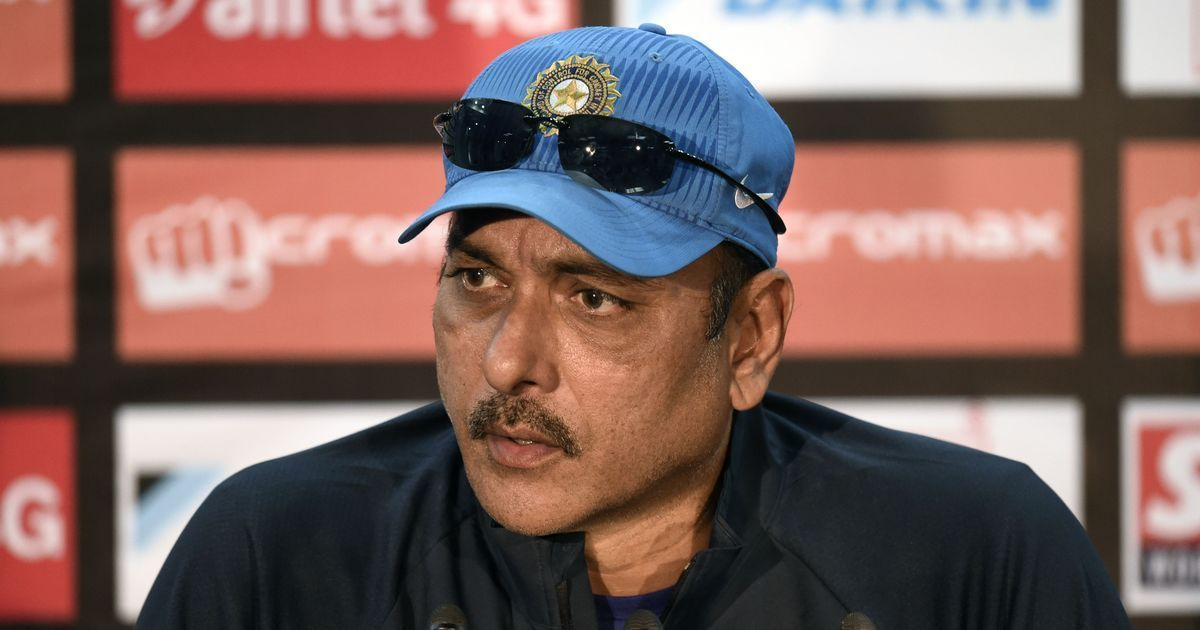 Rs 2 crore is peanuts, hit it out of the park: Ten Ravi Shastri quotes since he became head coach