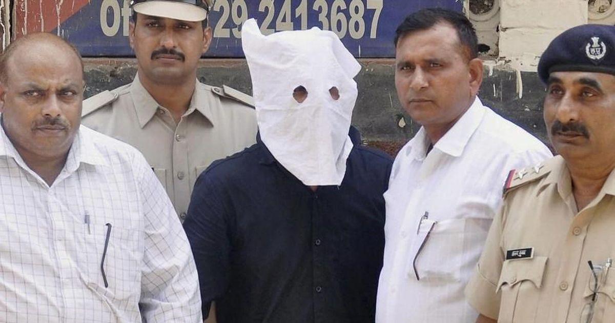 जुनैद ख़ान हत्याकांड : कोर्ट ने आरोपित पक्ष की मदद करने वाले सरकारी वकील पर कार्रवाई को कहा