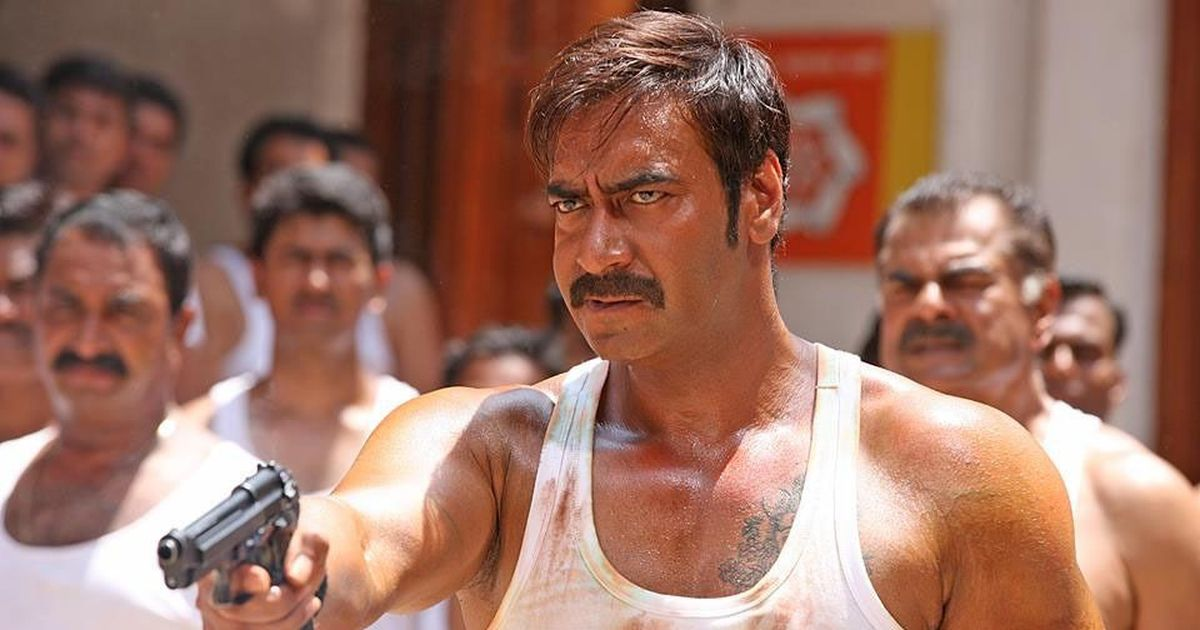 'New IPS rules use Bollywood as a benchmark': Letter opposes bid to link promotions to fitness test