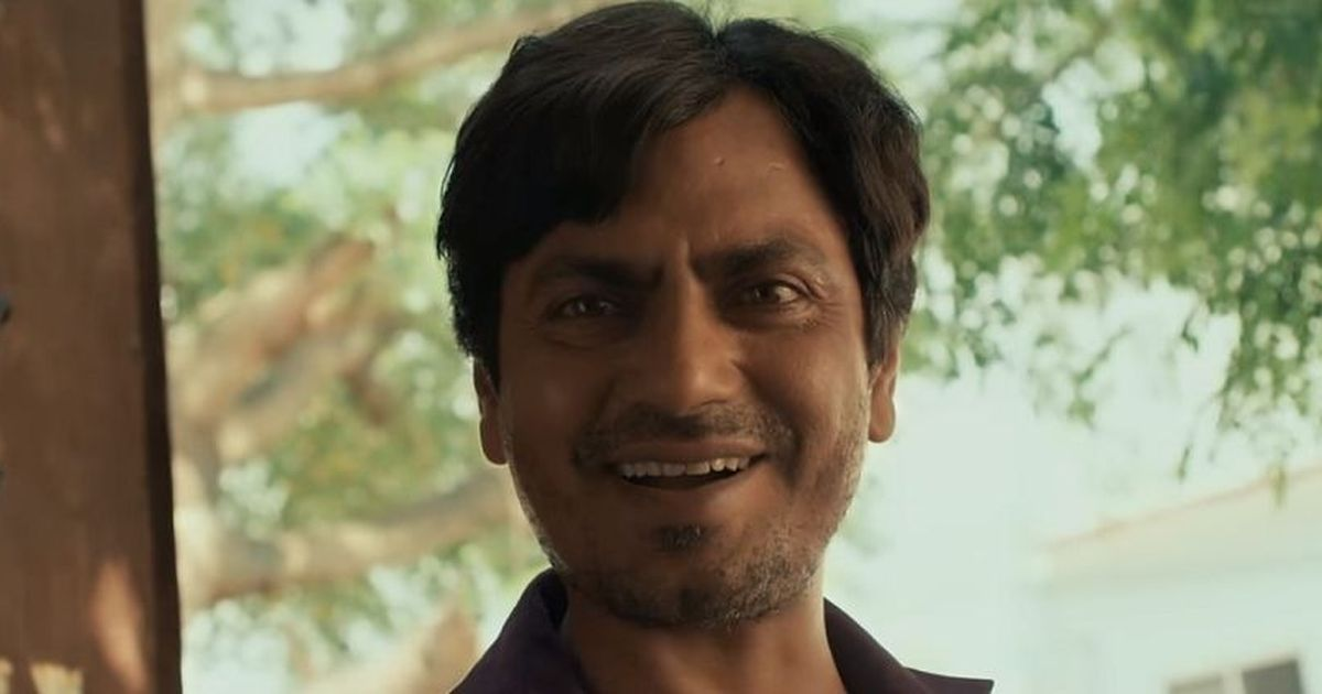 'Babumoshai Bandookbaaz' gets FCAT clearance with eight minor cuts!