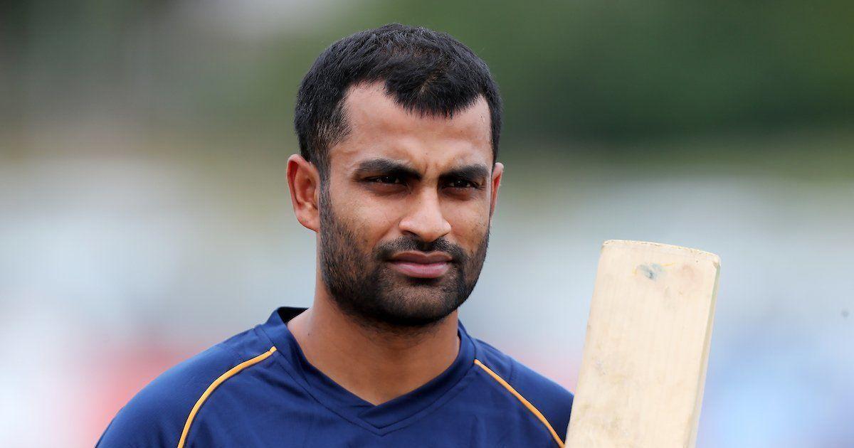 Cricket: Opener Tamim Iqbal named Bangladesh one-day international skipper