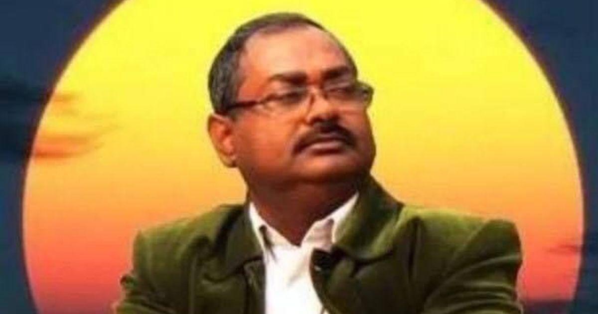 West Bengal: Birbhum court rejects BJP IT cell secretary's bail plea twice in a fake video case
