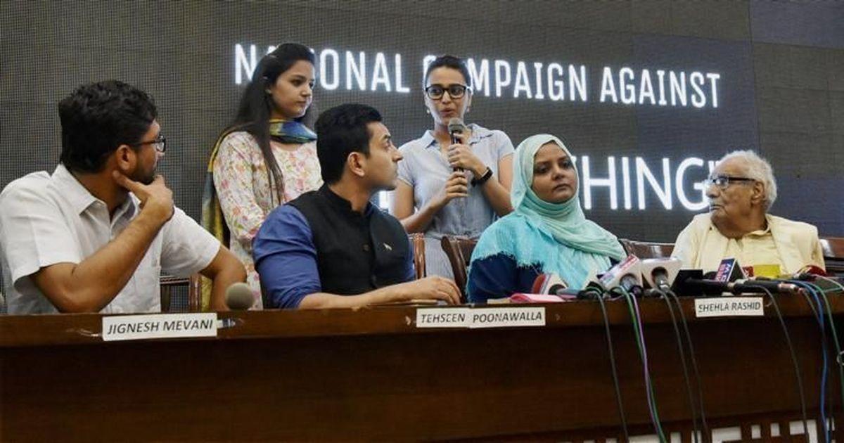 Video: What Maanav Suraksha Kanoon, the draft Bill against lynching, proposes