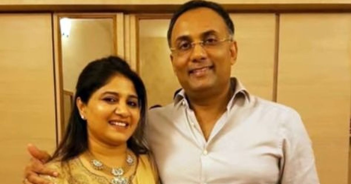 What a BJP MP's remark about a Karnataka leader and his Muslim wife really tells us