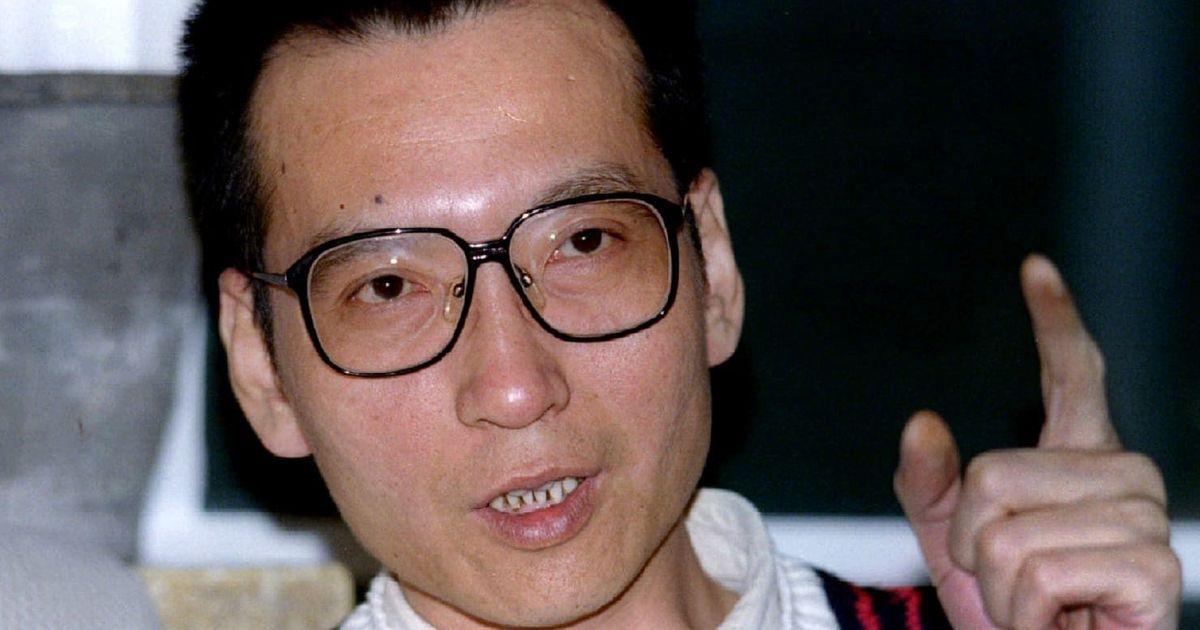 ल्यू शियाबो : एक दिन आएगा जब पूरा चीन उनसे सर झुकाकर माफी मांगेगा