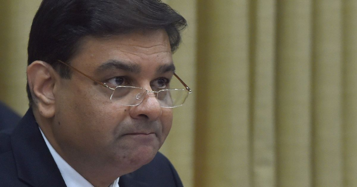 'We can tide over crisis of non-performing assets,' RBI governor tells parliamentary panel: Reports