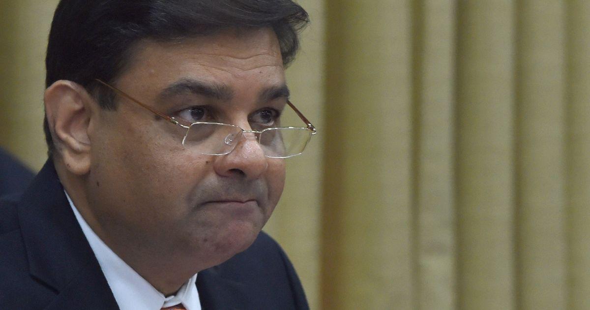 सस्ते कर्ज की उम्मीदों को झटका, आरबीआई ने ब्याज दरों में कटौती न करने का फैसला किया