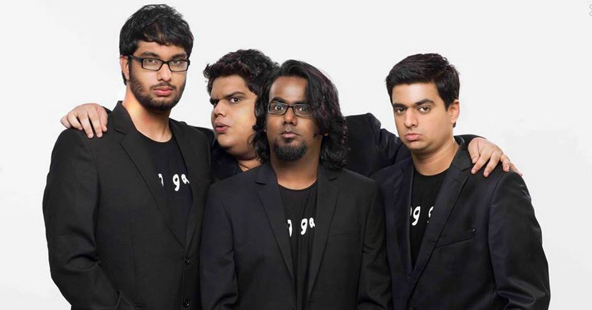 Explainer: Why the Mumbai police charges against AIB seem to have a weak legal basis