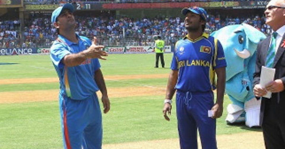 भारतीय क्रिकेट टीम का श्रीलंका दौरा क्या मैच फिक्सिंग के आरोपों के साए में होने जा रहा है?