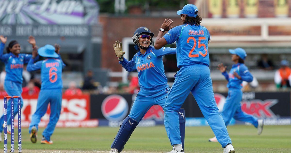 क्यों करो या मरो वाले इस मैच में जीत के बाद भारतीय टीम की राह और कठिन हो गई है