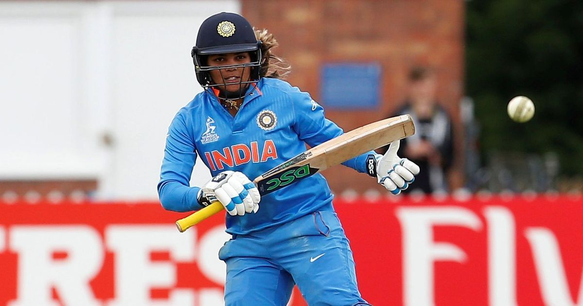 India vs South Africa, women's T20I as it happened: Mithali Raj stars in India record win