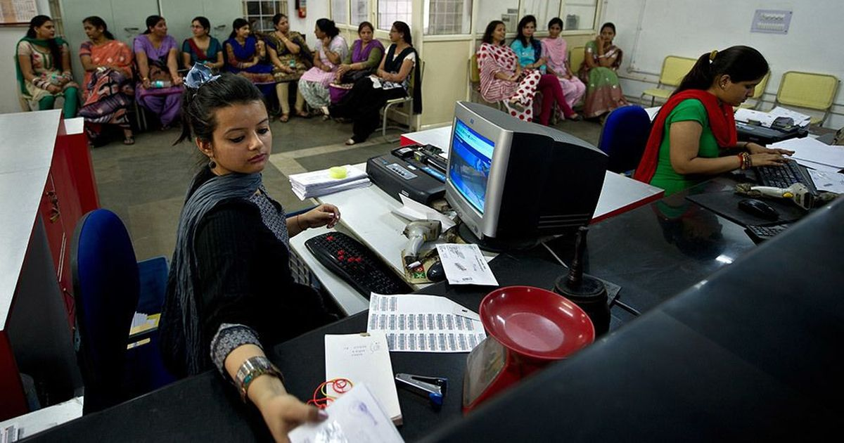 Indian millennials are overworked and sick of office politics