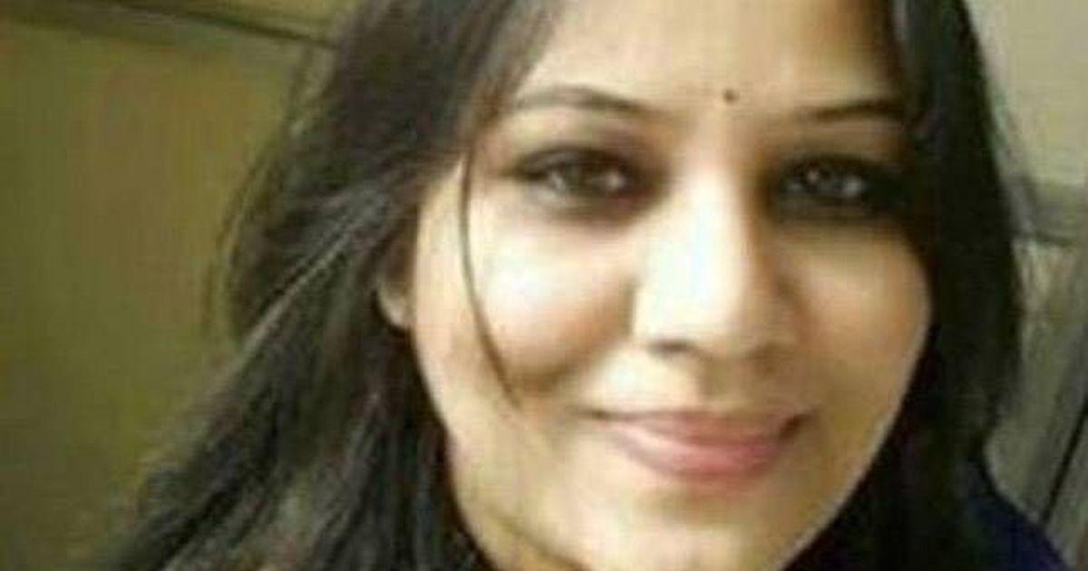 कर्नाटक: शशिकला द्वारा जेल अफसरों काे रिश्वत देने का आरोप लगाने वाली डीआईजी का तबादला
