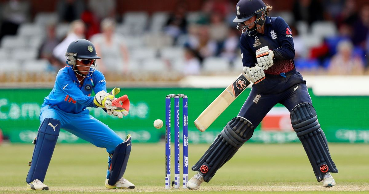 ICC Women's World Cup: The players and match-ups to watch