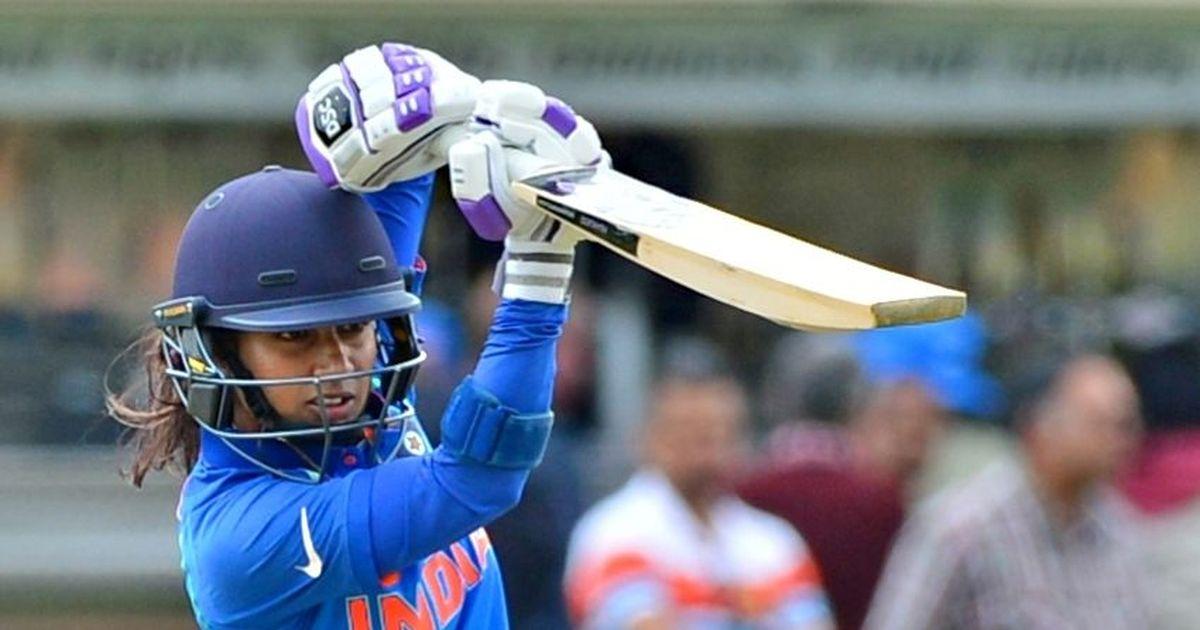 ICC Women's Championship: Mithali Raj set to return as India look to bounce back against Australia