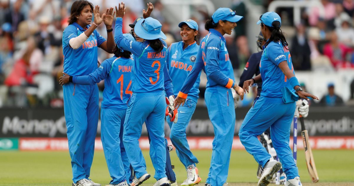 List of cash prizes, promotions rolled out for team India after impressive World Cup run