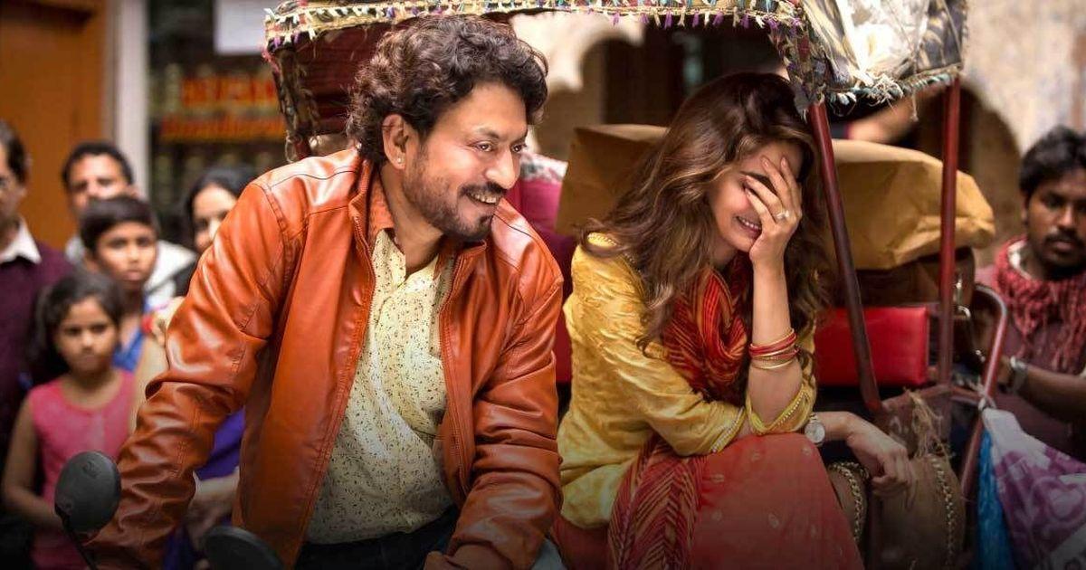 Win for 'Hindi Medium' as Bengali film 'Ramdhanu' withdraws plagiarism charge