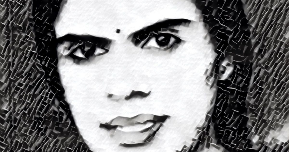 Why everyone should read more of Malayalam writer Rajelakshmy's groundbreaking fiction