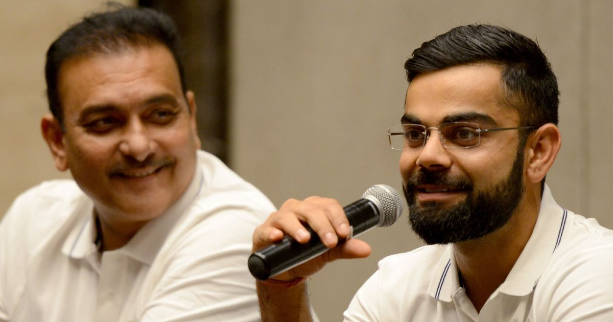 Sri Lanka vs India, Preview: A fresh beginning for the Ravi Shastri-Virat Kohli partnership