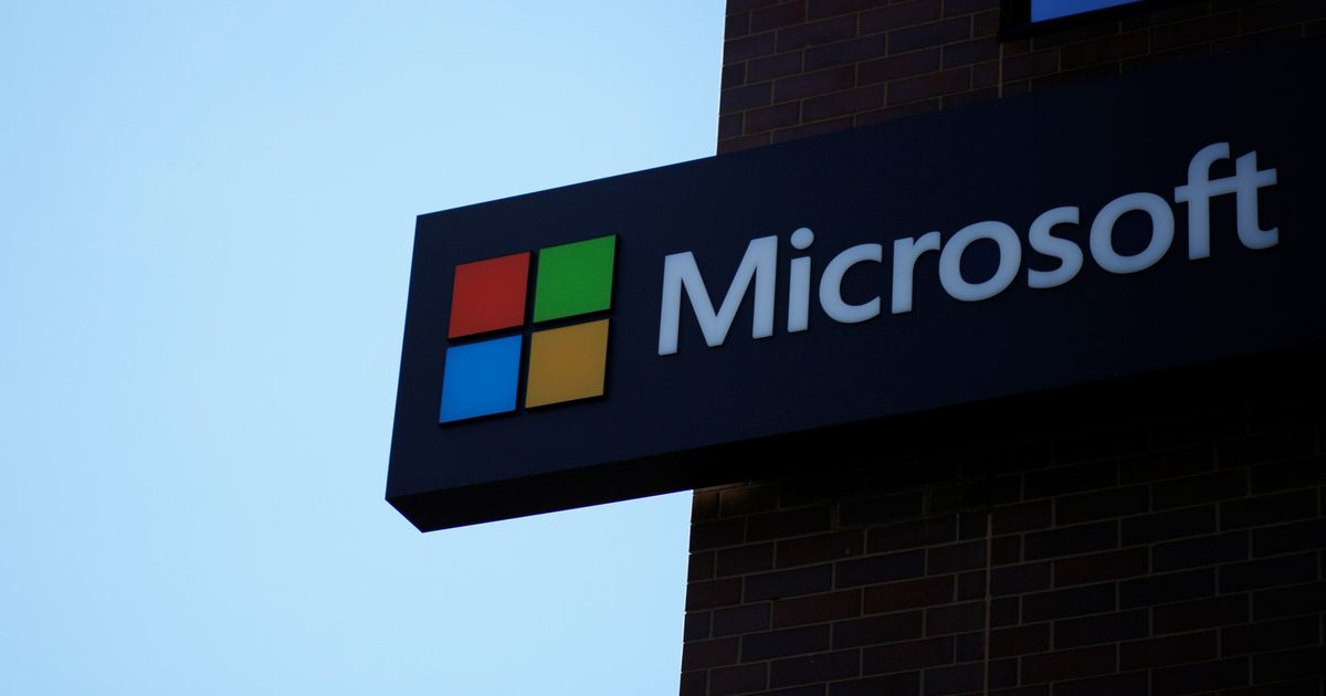 Microsoft regularly shared data of India bank customers with US intelligence agencies, claims report