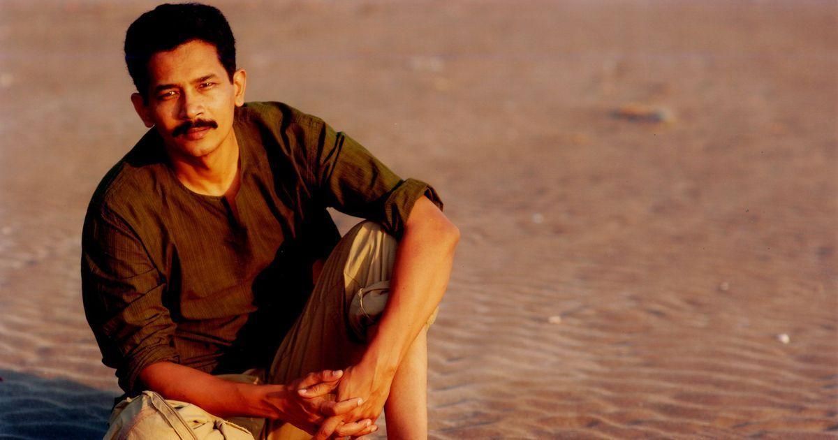 Atul Kulkarni is Tatya Tope in Kangana Ranaut's Rani Laxmibai biopic