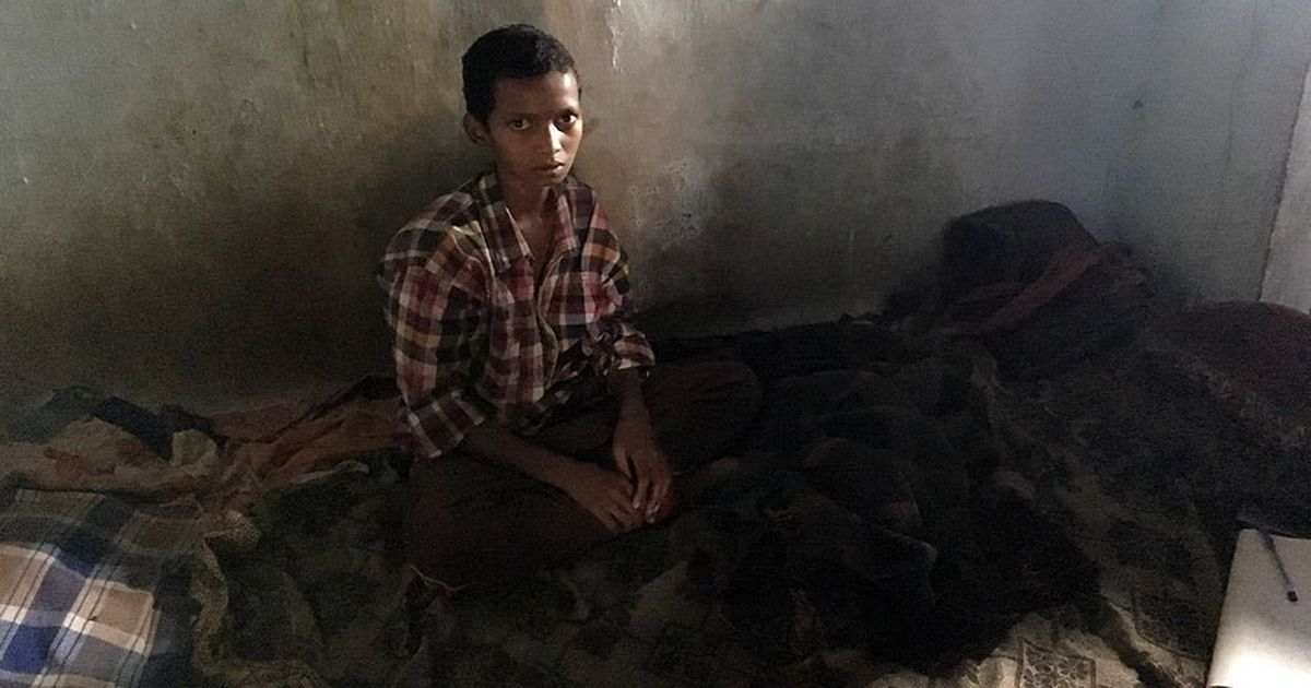 A malaria drug used by Andhra Pradesh is making cases of the disease harder to count – and fight