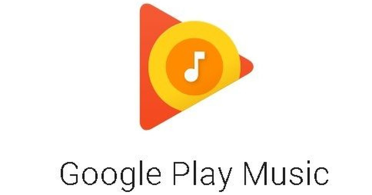 YouTube Red and Google Play Music are Set to Merge