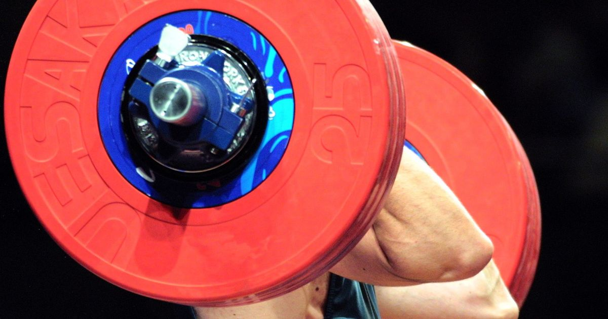 India set to lose Olympic spots as world weightlifting body clamps down on doping violators