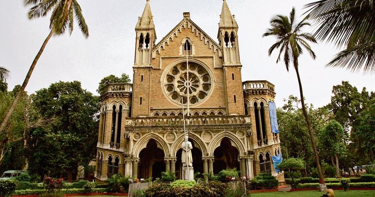 Mumbai University declares third year Bcom results; 65.6% of candidates pass