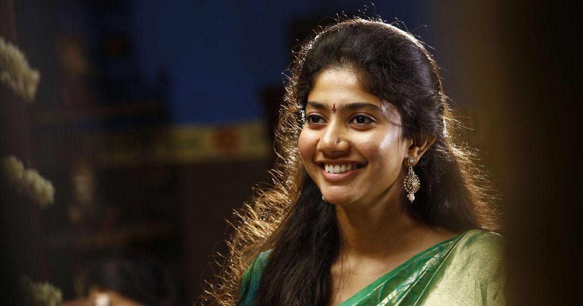 Breakout Star Sai Pallavi Speaks About Her Telugu Debut