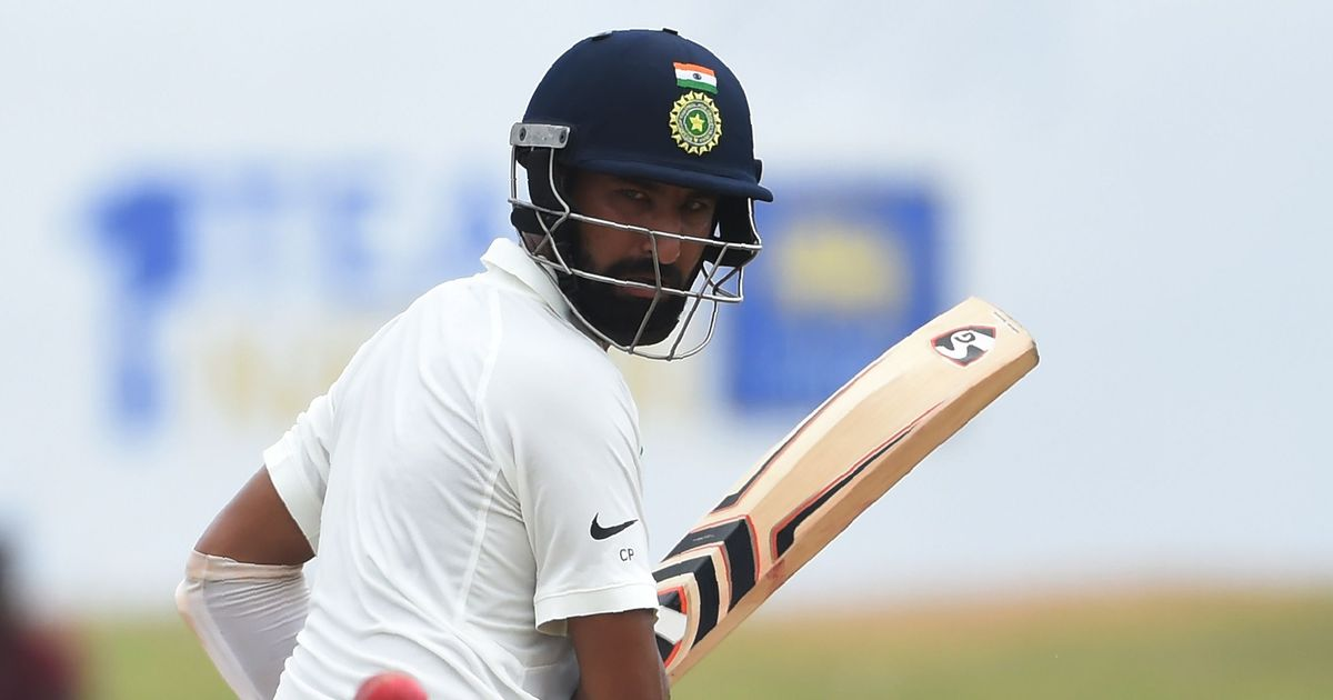 'My father is not very strict anymore': Ahead of 50th Test, Pujara reflects on eventful career