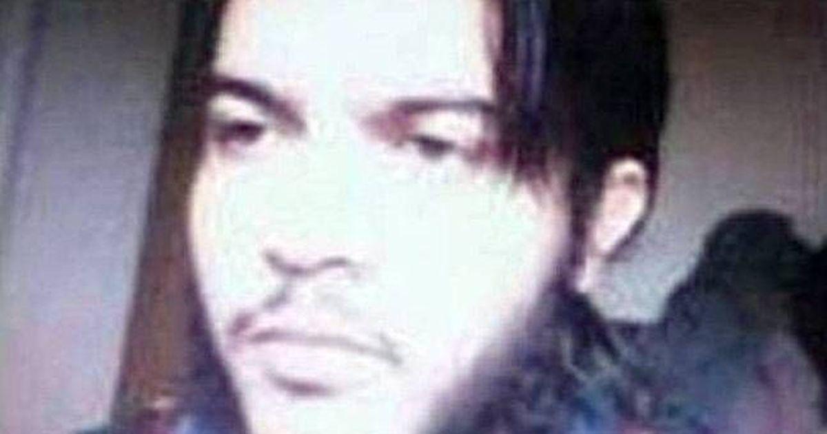 जम्मू-कश्मीर: लश्कर का शीर्ष कमांडर अबू दुजाना मारा गया
