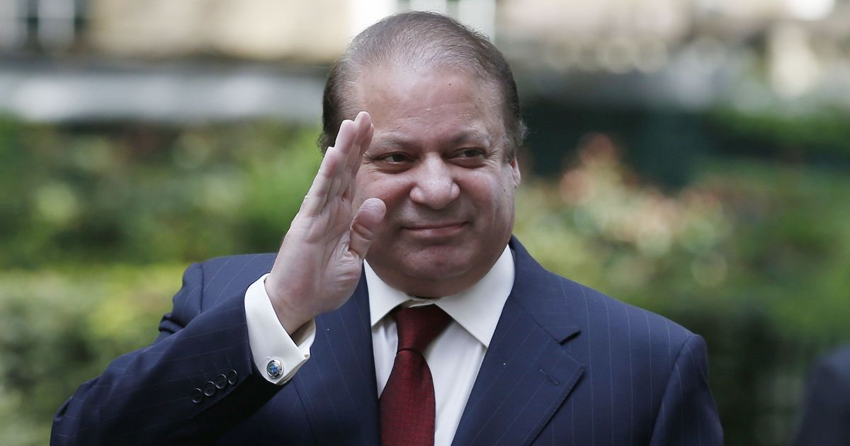 Panama Papers case: Pakistan court exempts Nawaz Sharif from attending hearings