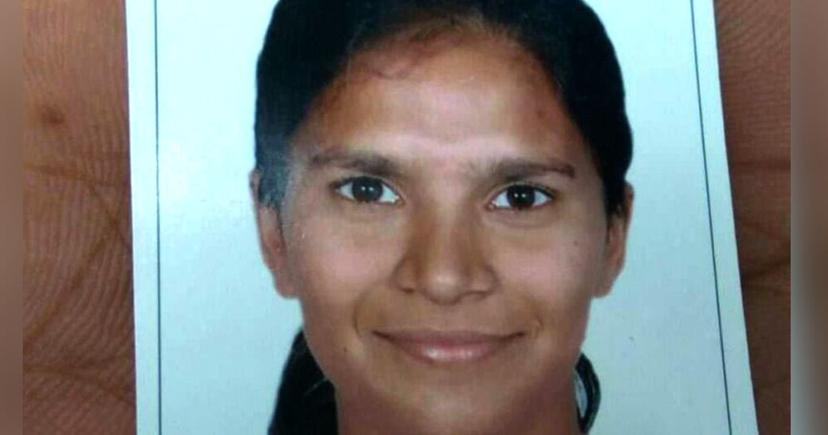 Woman hockey player Jyoti Gupta found dead in front of train