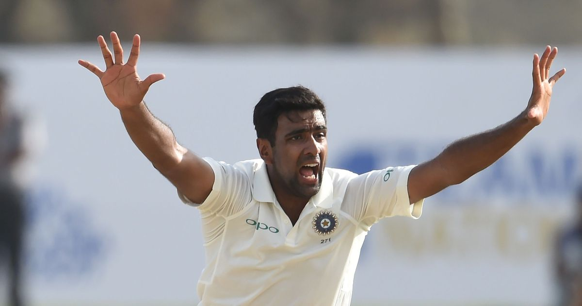 Not exceptional enough? Ashwin's omission from A+ central contract category is hard to understand