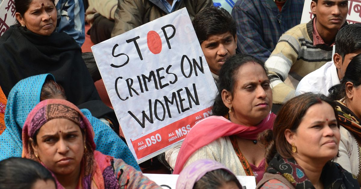 Delhi Police book unidentified men for allegedly thrashing three JNU students, threatening rape