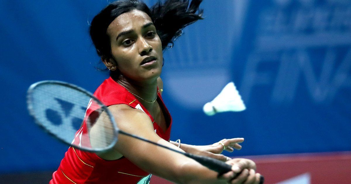 World Championships: PV Sindhu seeded fourth, in-form Kidambi Srikanth placed eighth