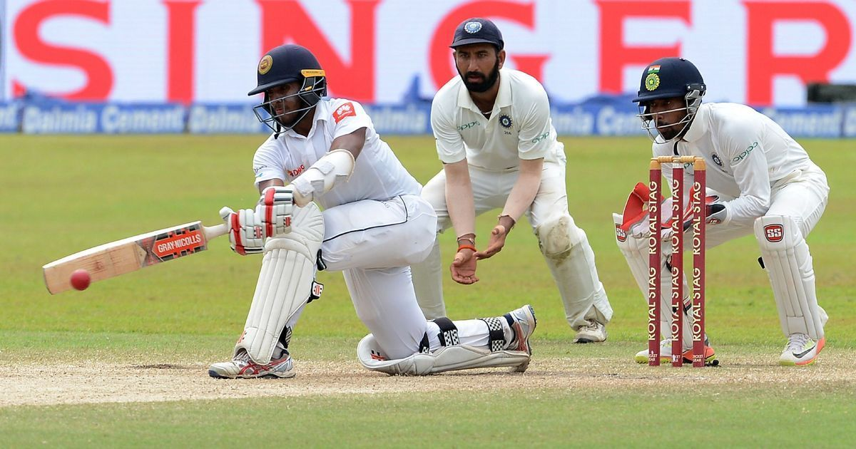 ICC Test Rankings: Ravindra Jadeja edges Shakib Al Hasan as top-ranked all-rounder