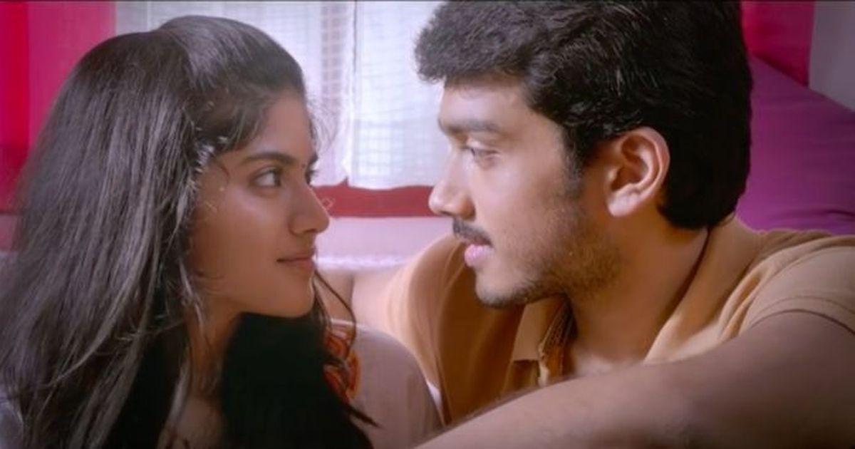 Tamil film 'Oru Pakka Kathai' runs into censor trouble over the word 'intercourse'