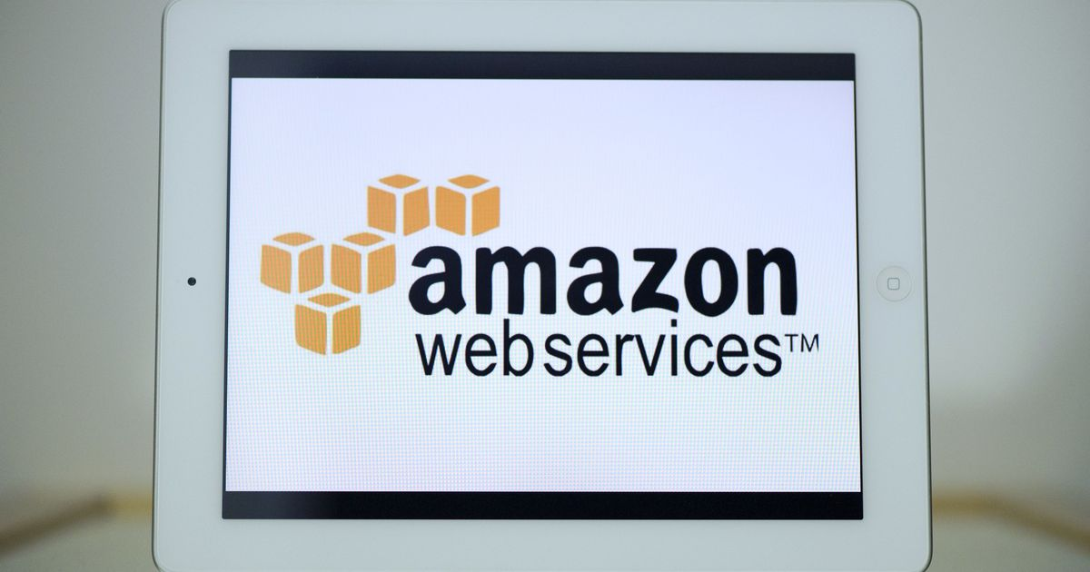 Amazon will hire at least 1000 software professionals in India