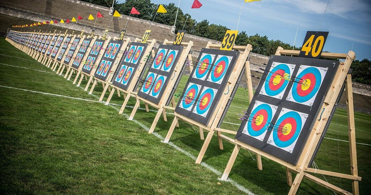 Indian coach suspended for inappropriate conduct during Youth World Archery