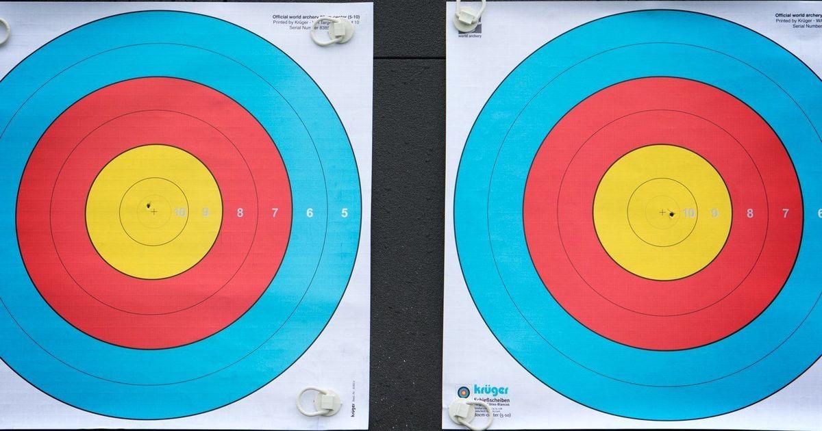 Coronavirus: World Archery freezes rankings, Olympic qualifying events postponed to 2021